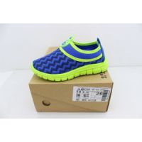 低价童鞋儿童网鞋运动鞋库存童鞋低价批发处理