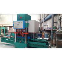 坤顺机械、黑龙江新型水泥彩瓦机、高效新型水泥彩瓦机