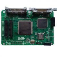 纺机控制器主板PCB板电子控制器IC集成电路定制定做厂家