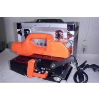 地下室车库蓄排水板(在线咨询)|开原排水板|排水板焊接