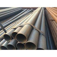 金铂锣钢材(在线咨询),云南直缝焊管,云南直缝焊管销售