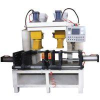 供应铸造射芯机,覆膜砂热芯盒射芯机专业生产厂家