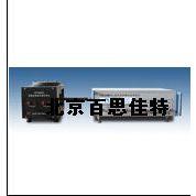 百思佳特xt21063连续波核磁共振实验仪