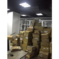 TDK贴片电感MLF2012DR47KT000 0805 470NH 10%电感线圈现货