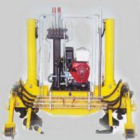 YQJ-200液压起道机价格,20吨液压起道机厂家,10吨液压起道机