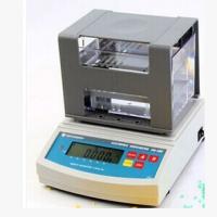 DH-300塑料颗粒 橡胶密度计数显比重计 快速密度计密度仪
