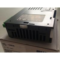 【全国量订】K7M-DRT20U LS产电 20点PLC 继电器+晶体管输出 包邮