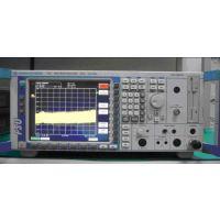 罗德与施瓦茨/R&S FSU26 频谱分析仪 二手FSU26 出售 出租 需要请联系