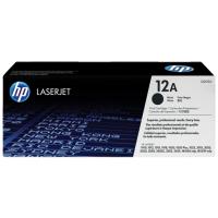 供应原装惠普HP 12A(Q2612A)硒鼓降价热卖