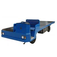 3吨长料敞篷电瓶车,电动运货车,电动搬运车_电动货车价格及图片