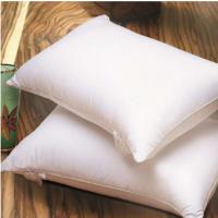 辉腾公司供应酒店宾馆高回弹枕芯 保健枕芯