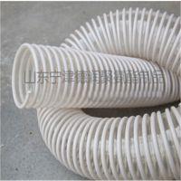 防静电PU塑筋钢丝平滑管80*0.9