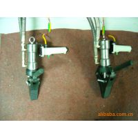 供应:铸造业专用液压设备---涨钳击断器