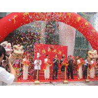 上海舞台搭建、音响出租、背景搭建、上海灯光租赁