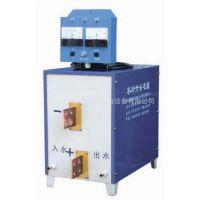 电化学电源 电化学整流器 高频电化学电源