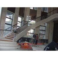 上海钢结构楼梯 钢结构旋转楼梯 钢结构楼梯制作安装工程热线132625-88887