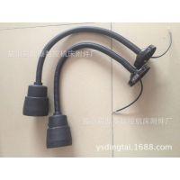 低价销售JL50D-1机床工作灯 等 各种机床灯具