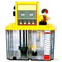 供应TM-301F数显电动注油机(图)