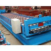 优质卷帘门16-88-792型澳式卷帘门机卷帘门机组设备
