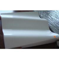 广州GRG装饰玻璃纤维高强度石膏材料厂