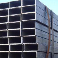 Q390方矩管,30×40×1~3.75方矩管有几斤多少钱一根