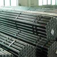 热镀锌钢管硬度、韧性指标