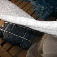 衡水珍珠棉EPE珍珠绵防震泡沫绵珍珠绵包装材料珍珠绵卷材