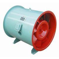 轴流轮毂式高温排烟风机价格 ZJSY1-HTF-I
