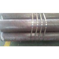 销售15crmo结构无缝管,10crmo910合金管