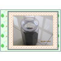 二氧化锰粉/60%二氧化锰粉/湘潭厂家直销/品质保证/天然二氧化锰
