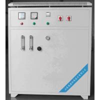 内置冷却液式臭氧发生器