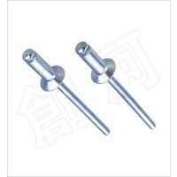 铆钉批发【订购】 IFI 119不锈钢圆头抽芯铆钉 紧密紧固件加工