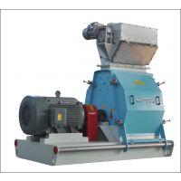 粉碎机,上海姚琴机械专业生产各类粉碎机设备,厂家直销专利新款