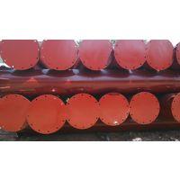 郑州门洞支护基坑支护贝雷片钢支撑工字钢负责施工可租赁