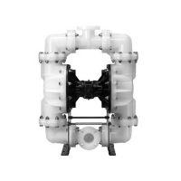 威马3寸塑料泵(螺栓式)
