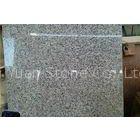 Natural G640 bianco sardo Granite Stone Slabs grey rustenburg Indoor Outdoor Project