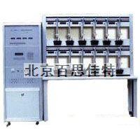 xt61170程控电子式电能表校验装置