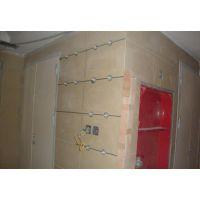 家里瓷砖空了有什么好方法可以修复吗求专家解答