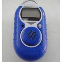 霍尼韦尔便携式CO检测仪,Impulse XP一氧化碳检测仪价格