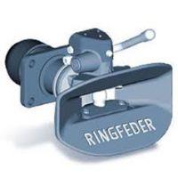 热卖RINGFEDER传动皮带轮