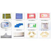 婴儿湿巾80片,婴儿湿巾,德恒卫生用品