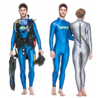 福建易宝 潜水料CR泡棉 YB-100%CR neoprene 氯丁橡胶面料 CR复合材料 CR卷材