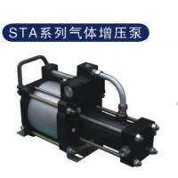 东莞赛森特气体增压泵DGA系列,氮气,水蒸气,氧气,氦气充值设备,气体压缩设备