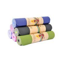 瑜伽垫进口清关 瑜伽垫清关物流 瑜伽垫代理运输价格