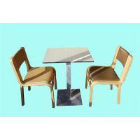 快餐桌椅多少钱,快餐桌椅,嘉通华贸易