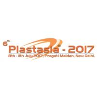 2017年第6届印度国际橡塑展印度塑料展