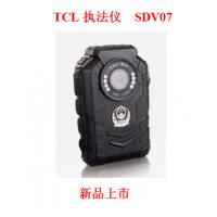 2.0英寸 高清高亮屏 SDV07(DSJ-7A)