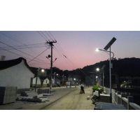 供应贵州锂电池太阳能路灯|锂电池太阳能路灯价格