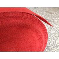 广东一次性红地毯批发,安装。厂家直销,专业的安装师傅