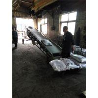 柱状活性炭,柱状活性炭,海韵环保(在线咨询)